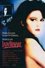 Nonton Film Lady Beware (1987) Subtitle Indonesia Streaming Movie Download