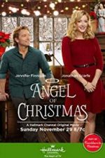 Nonton Film Angel of Christmas (2015) Subtitle Indonesia Streaming Movie Download