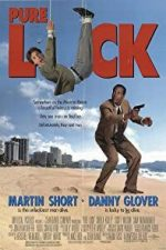 Nonton Film Pure Luck (1991) Subtitle Indonesia Streaming Movie Download