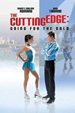 Nonton Film The Cutting Edge: Going for the Gold (2006) Subtitle Indonesia Streaming Movie Download