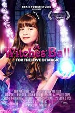 Nonton Film A Witches' Ball (2017) Subtitle Indonesia Streaming Movie Download