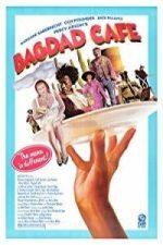 Nonton Film Bagdad Cafe (1987) Subtitle Indonesia Streaming Movie Download