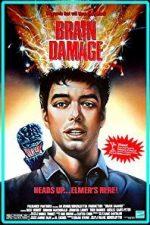 Nonton Film Brain Damage (1988) Subtitle Indonesia Streaming Movie Download