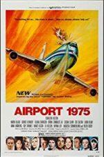 Nonton Film Airport 1975 (1974) Subtitle Indonesia Streaming Movie Download