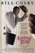 Nonton Film Ghost Dad (1990) Subtitle Indonesia Streaming Movie Download