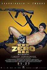 Nonton Film Zero 3 (2017) Subtitle Indonesia Streaming Movie Download