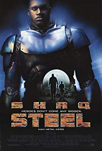 Nonton Film Steel (1997) Subtitle Indonesia Streaming Movie Download