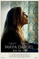 Nonton Film Maya Dardel (2017) Subtitle Indonesia Streaming Movie Download