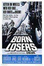 Nonton Film The Born Losers (1967) Subtitle Indonesia Streaming Movie Download