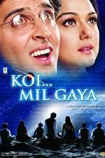 Nonton Film Koi… Mil Gaya (2003) Subtitle Indonesia Streaming Movie Download