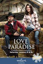 Nonton Film Love in Paradise (2016) Subtitle Indonesia Streaming Movie Download