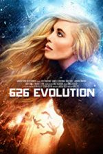 Nonton Film 626 Evolution (2017) Subtitle Indonesia Streaming Movie Download