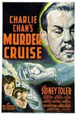 Nonton Film Charlie Chan's Murder Cruise (1940) Subtitle Indonesia Streaming Movie Download