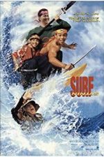 Nonton Film Surf Ninjas (1993) Subtitle Indonesia Streaming Movie Download
