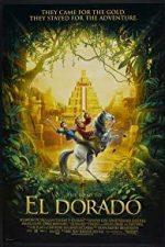 Nonton Film The Road to El Dorado (2000) Subtitle Indonesia Streaming Movie Download