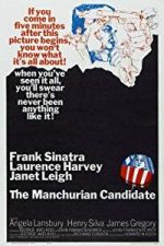 Nonton Film The Manchurian Candidate (1962) Subtitle Indonesia Streaming Movie Download