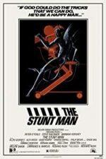 Nonton Film The Stunt Man (1980) Subtitle Indonesia Streaming Movie Download