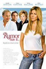 Nonton Film Rumor Has It… (2005) Subtitle Indonesia Streaming Movie Download