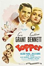 Nonton Film Topper (1937) Subtitle Indonesia Streaming Movie Download