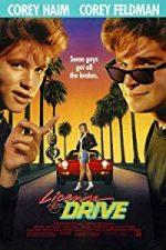Nonton Film License to Drive (1988) Subtitle Indonesia Streaming Movie Download