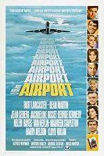 Nonton Film Airport (1970) Subtitle Indonesia Streaming Movie Download