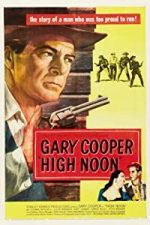 Nonton Film High Noon (1952) Subtitle Indonesia Streaming Movie Download