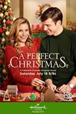 Nonton Film A Perfect Christmas (2016) Subtitle Indonesia Streaming Movie Download