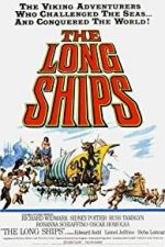 Nonton Film The Long Ships (1964) Subtitle Indonesia Streaming Movie Download