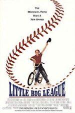Nonton Film Little Big League (1994) Subtitle Indonesia Streaming Movie Download