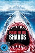 Nonton Film Planet of the Sharks (2016) Subtitle Indonesia Streaming Movie Download