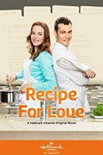 Nonton Film Recipe for Love (2014) Subtitle Indonesia Streaming Movie Download