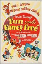 Nonton Film Fun & Fancy Free (1947) Subtitle Indonesia Streaming Movie Download