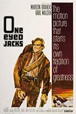 Nonton Film One-Eyed Jacks (1961) Subtitle Indonesia Streaming Movie Download
