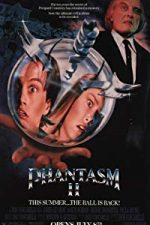 Nonton Film Phantasm II (1988) Subtitle Indonesia Streaming Movie Download