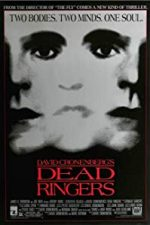 Nonton Film Dead Ringers (1988) Subtitle Indonesia Streaming Movie Download