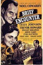Nonton Film Brief Encounter (1945) Subtitle Indonesia Streaming Movie Download