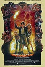 Nonton Film Dreamscape (1984) Subtitle Indonesia Streaming Movie Download