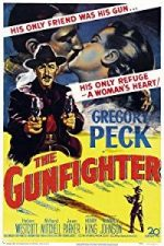 Nonton Film The Gunfighter (1950) Subtitle Indonesia Streaming Movie Download