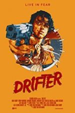 Nonton Film Drifters (2016) Subtitle Indonesia Streaming Movie Download