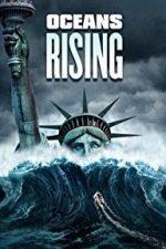 Nonton Film Oceans Rising (2017) Subtitle Indonesia Streaming Movie Download