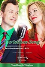 Nonton Film Christmas Song (2012) Subtitle Indonesia Streaming Movie Download