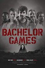 Nonton Film Bachelor Games (2016) Subtitle Indonesia Streaming Movie Download