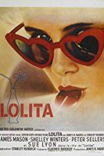 Nonton Film Lolita (1962) Subtitle Indonesia Streaming Movie Download