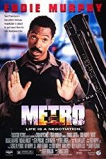 Nonton Film Metro (1997) Subtitle Indonesia Streaming Movie Download