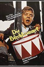 Nonton Film The Tin Drum (1979) Subtitle Indonesia Streaming Movie Download