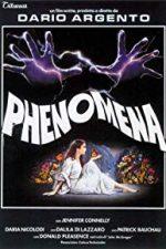 Nonton Film Phenomena (1985) Subtitle Indonesia Streaming Movie Download