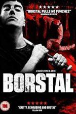 Nonton Film Borstal (2017) Subtitle Indonesia Streaming Movie Download
