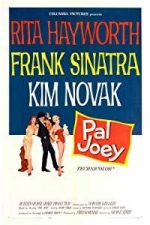 Nonton Film Pal Joey (1957) Subtitle Indonesia Streaming Movie Download