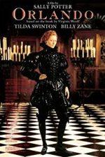 Nonton Film Orlando (1992) Subtitle Indonesia Streaming Movie Download