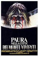 Nonton Film City of the Living Dead (1980) Subtitle Indonesia Streaming Movie Download